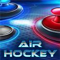 Air Hockey Free Game icon