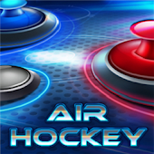 Air Hockey Free Game