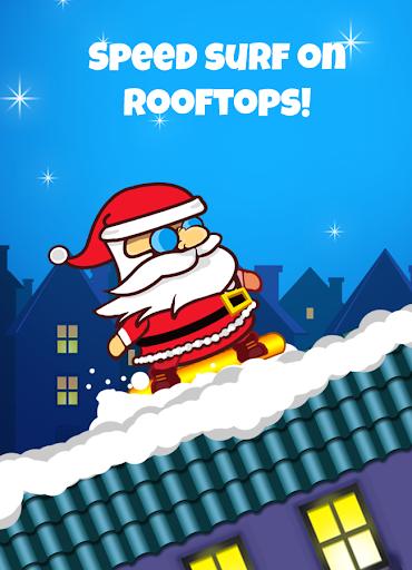 サンタはクリスマスを節約!|玩休閒App免費|玩APPs