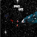 Space Gate (Falcon Wars) icon