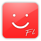 Final Launcher icon