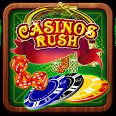 Casinos Rush