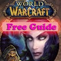World of Warcraft Game Guide logo
