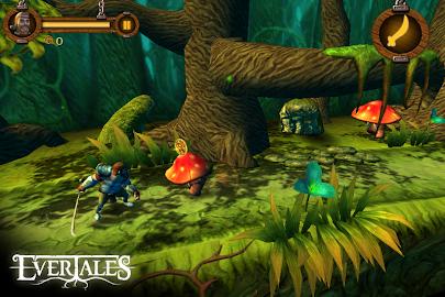 Evertales Screenshot 10