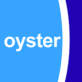 London Oyster Balance & Refund