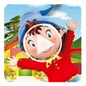 Cartoon Videos icon