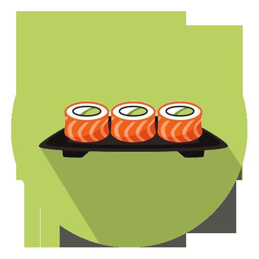 日本的美味食譜 健康 App LOGO-硬是要APP