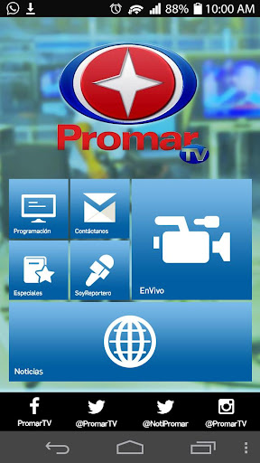 PromarTV