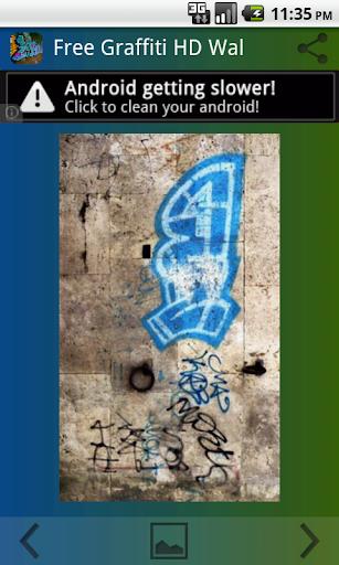 無料个人化Appの落書き壁紙HD無料|記事Game