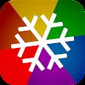 Snowhill icon