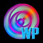 SourcesWP Live Wallpaper icon