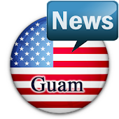 Guam Newspapers