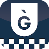 Citizen Security-Gava