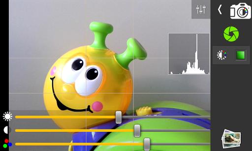 SnailCamera Pro