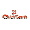 21 Questions icon