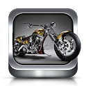 Motor Ringtones and Wallpapers icon