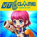 Gunny Teen Teen VTC Mobile icon