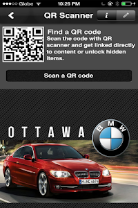 Otto's BMW Dealership screenshot 4