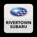 Rivertown Subaru icon
