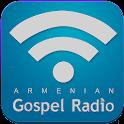 AGradio icon
