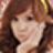 愛魅性感女僕大老二-愛魅美少女篇-中文版 logo