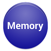 GameCenter - memory