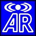 Aero2 Restarter Free icon