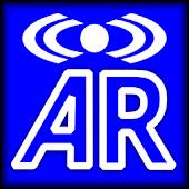 Aero2 Restarter Free