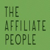 The Affiliate People Stats App