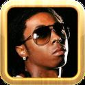 Lil Wayne Ringtones icon