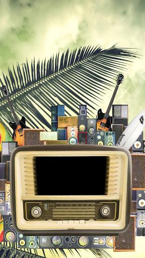 Vibes Roots Radio