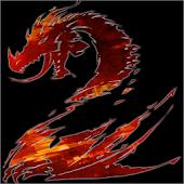 Guild Wars 2 Dragon Timer