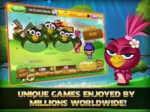 Игровой Автомат Money