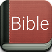 Holy Bible OFFLINE 40 versions