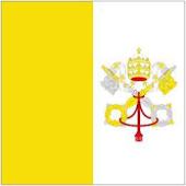 Catolicos Iglesia Catolica
