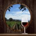 나파 밸리 와인(Wine) 가이드 icon