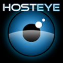 HostEye Lite icon