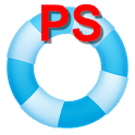 MS PowerPoint Shortcuts(NoAds) icon