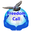 Freedom Call icon