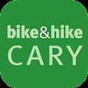 BikeHikeCary