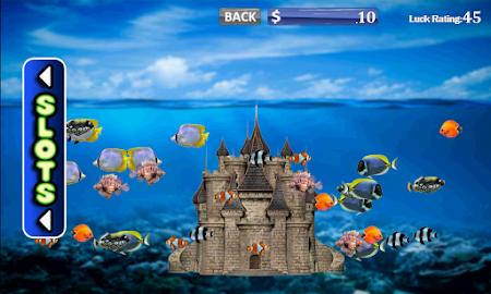 Platinum Slots Collection Demo 1.1 screenshot 37621