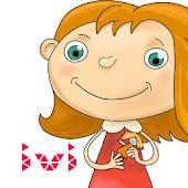 ivi для детей