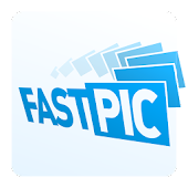 Fastpic.ru Image Uploader