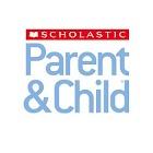 Parent & Child icon