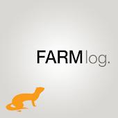 FarmLog