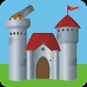 BallerBurg Castle Fight Free