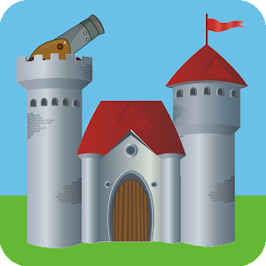 BallerBurg Castle Fight Free for PC and MAC