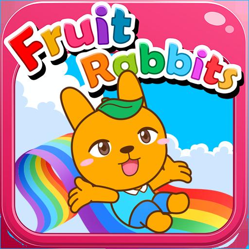 七色彩虹大冒险 教育 App LOGO-硬是要APP