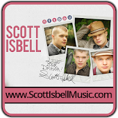 Scott Isbell Music