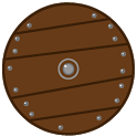 Dig Drive icon